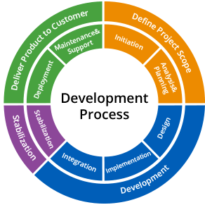 development_process